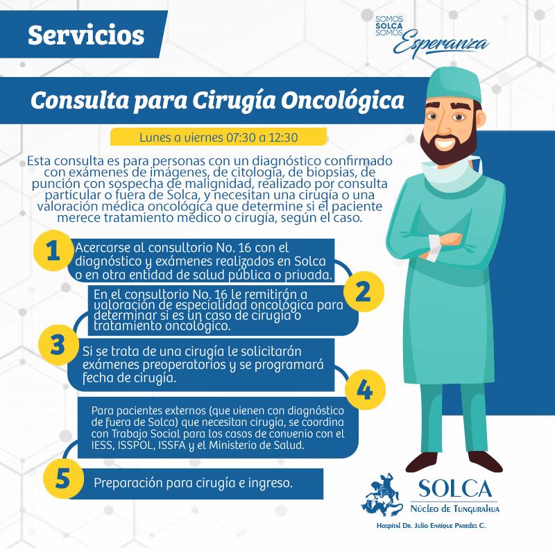 Consulta-para-Cirugía-Oncológica